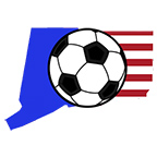 The Connecticut Girls Soccer Coaches Association